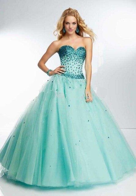 Barato sweet 16 vestidos quinceaneras vestido de luz azul rosa vestidos quinceanera roxo vestido de festa de 15 años debutante vestidos