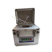 vilaxh DX4 Ultrasonic printhead cleaner For Konica Spt xaar dx4 dx5 print head ultrasonic cleaning machine