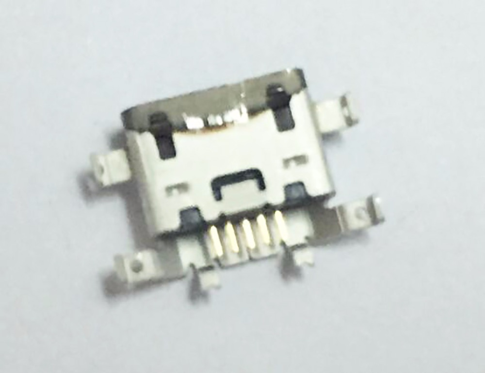 Motorola moto G4 Play Micro USB Charging Socket Port Connector ORIGINAL