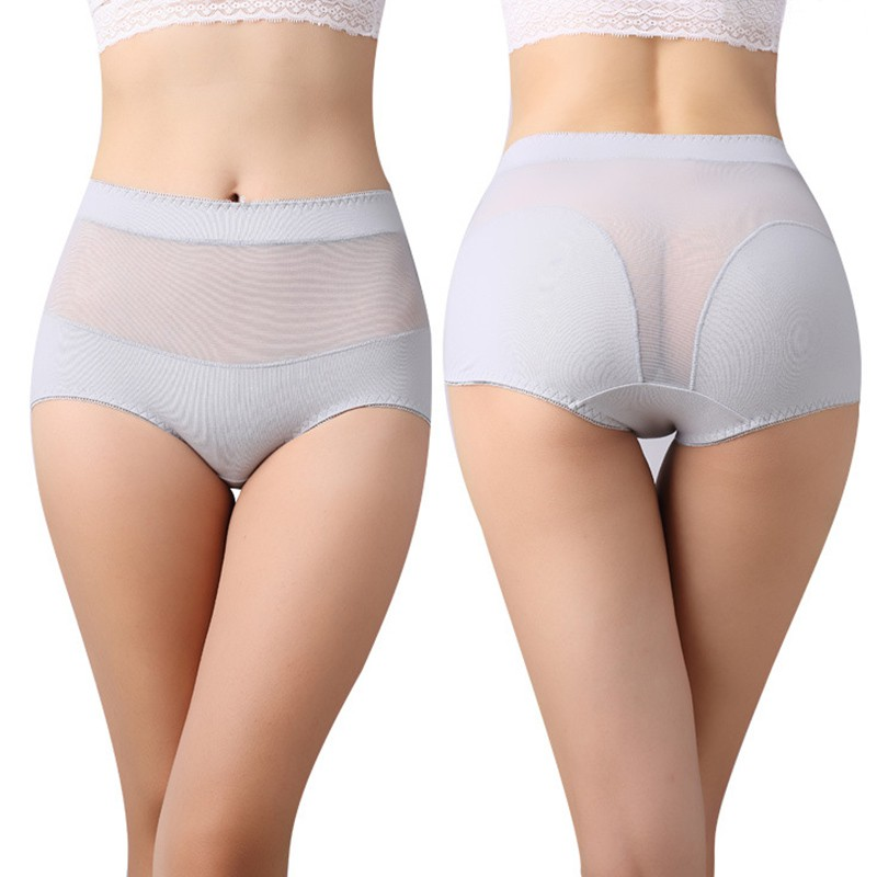 Popular Padded Butt Underwear-Buy Cheap Padded Butt Underwear lots ...