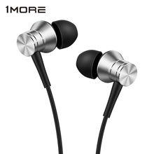 4dacb7817c6 1 auriculares de Metal más de 3,5mm en la oreja con cable para auriculares  estéreo con micrófono para teléfono Apple iPhone Xiao.