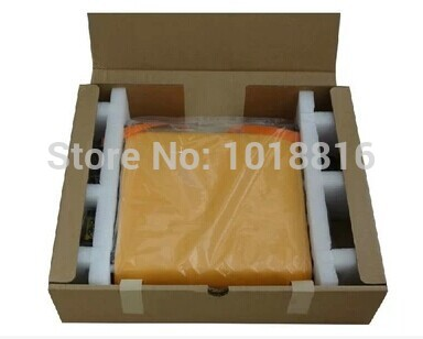 Free shipping 100% original for HP1600/2600 Transfer Kit RM1-1885-000 RM1-1885 printer part on sale стоимость