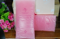 Pro Recharge Rose rouge Paraffine Bain De Cire Nail Art Outil Pour Nail Art Soins Machine