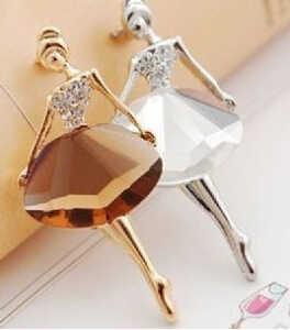 XZ 009 2019 Hot Sale Ballerina Ballerina Bros Wanita Pakaian Syal Sorban Jarum Syal Hat Dada Bahu Buket Wanita