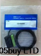 Sensor CS-16-5