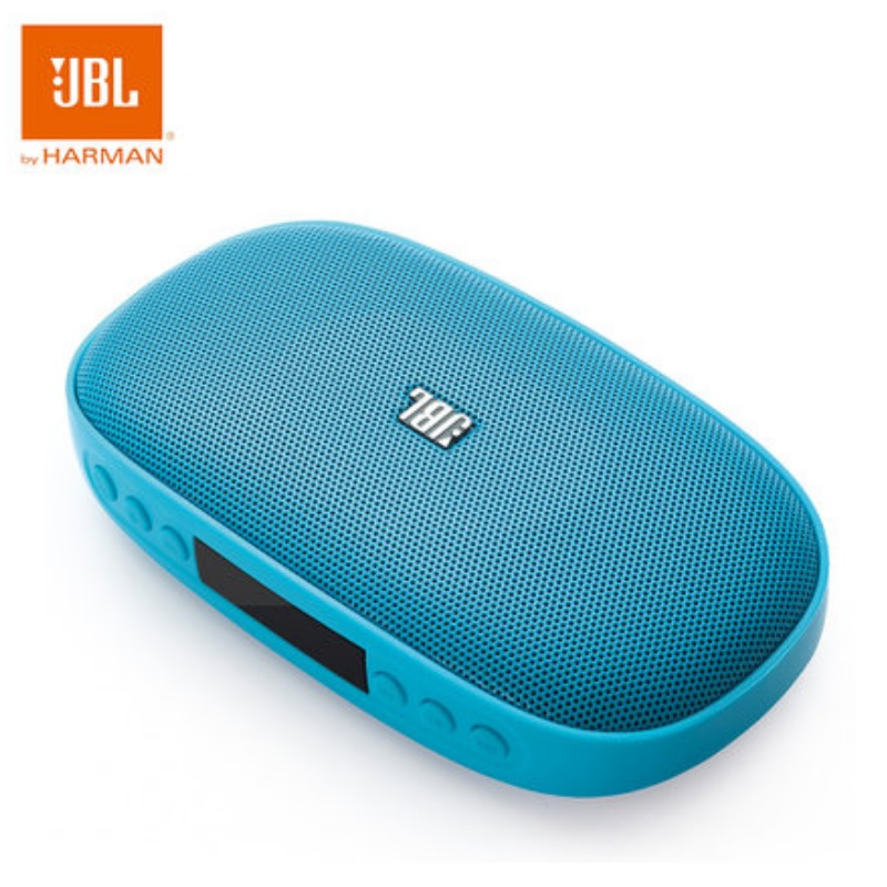 New Original JBL SD-18  Wireless Mini Portable Bluetooth speaker with FM Radio TCard MP3 pk go charge 2 pulse 2 CHR2+ SL-1000S jbl charge 2 orange