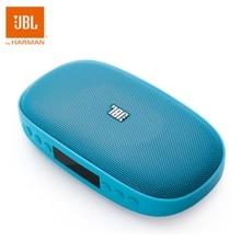 Nueva Original JBL SD-18 Wireless Mini altavoz del Bluetooth Portable con FM Radio TCard MP3 carga go pk 2 pulso 2 de CHR2 + SL-1000S