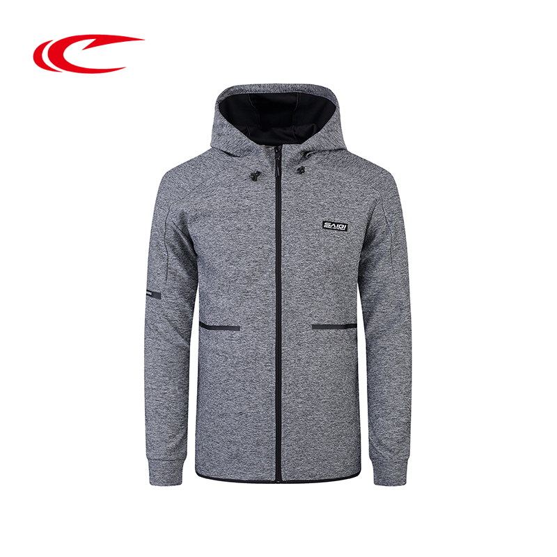 SAIQI Plus Size Hiking Jacket For Men Light-weight Hoodie Male Camping Sweatshirt Outdoor Climbing Coat Brand Spring Clothes Top все цены