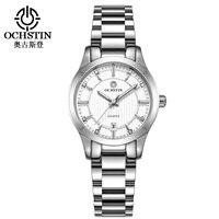 OCHSTIN Watches Women Top Brand Luxury Women S Quartz Wristwatches Bracelet Watches For Girls Lady Clocks
