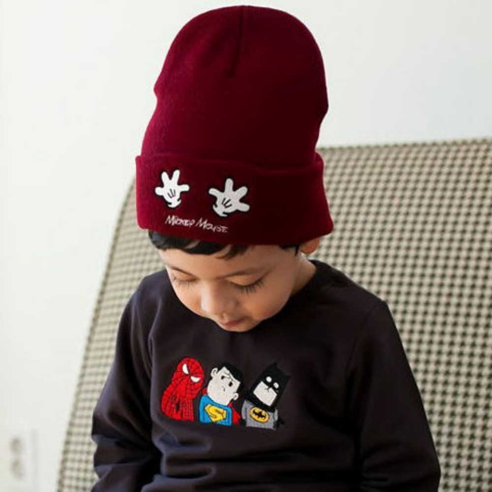 Outstanding Knit Turkey Hat Pattern Crest - Great Sewing Ideas ...