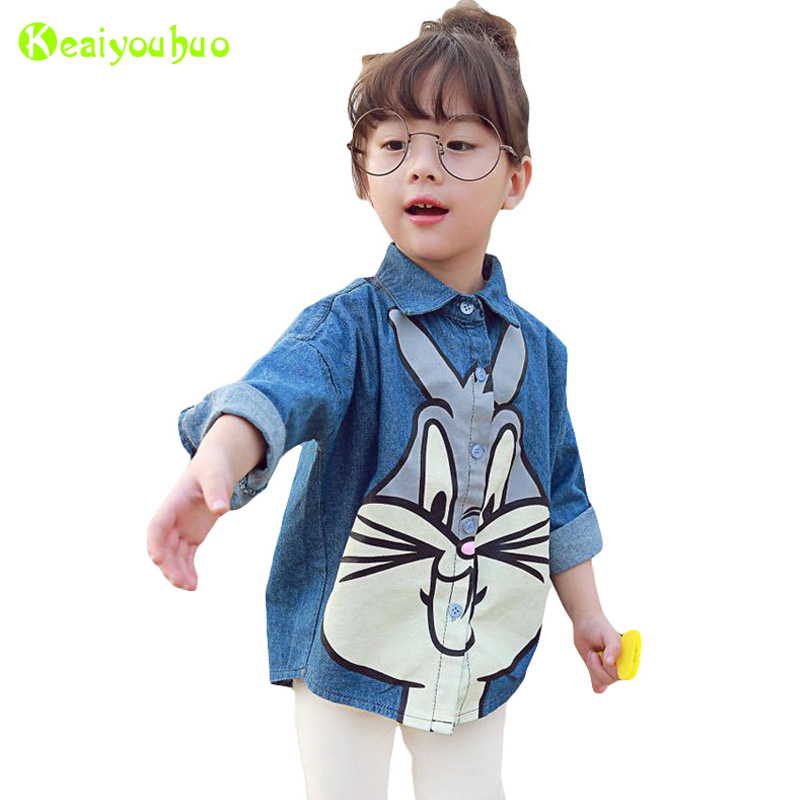 Online Get Cheap Kids Jeans Jacket -Aliexpress.com | Alibaba Group