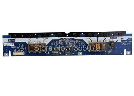 все цены на  For SSI320-8A01 TV inverter board 100% test work good prefect  онлайн