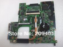 For Acer Travelmate 3300 Laptop Motherboard 48.4C201.031 Free Shipping 35 Days Warranty