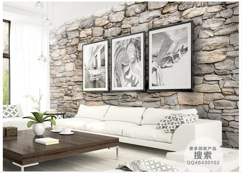 personnalis 3d photo papier peint 3d peintures murales. Black Bedroom Furniture Sets. Home Design Ideas