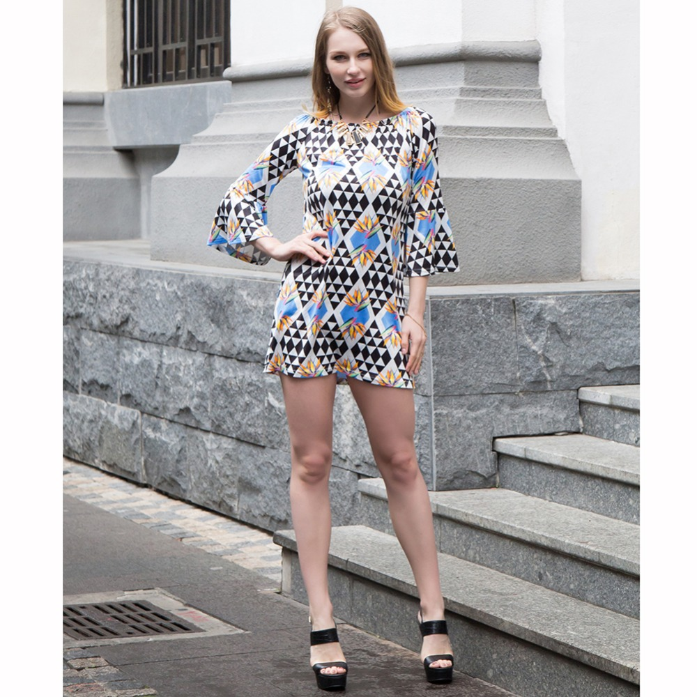 fashion women dress Picture - More Detailed Picture about Plus ...