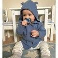Suéter de la navidad del invierno del bebé niños niñas suéteres niños ropa infantil suéter roupas infantis menina kerst trui tire fille