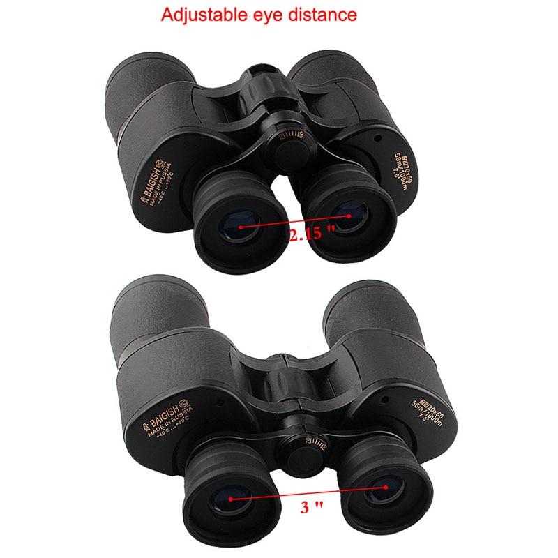 telescopio binoculos 05