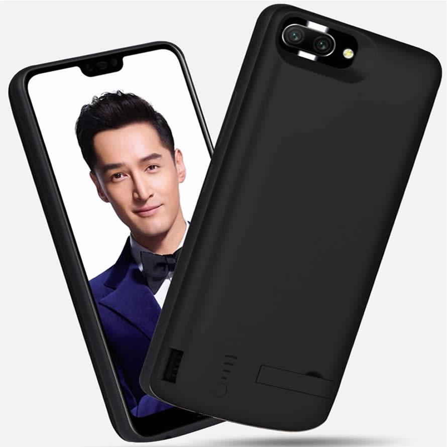 Honor 10 Lite Original Batteries Free Tools Honor 10 Hua Wei Replacement Phone Battery Hb396285ecw 3400mah For Huawei P20
