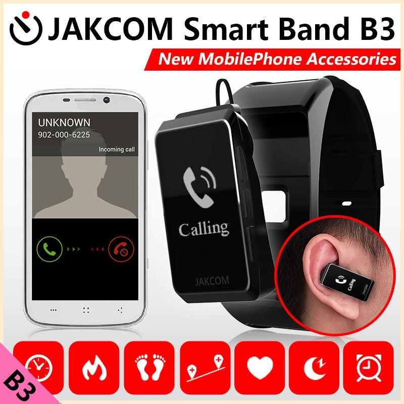 JAKCOM B3 Smart Band Hot Sale In Signal Boosters Like Repetidor De Sinal De Celular Cdma Phone Repair Set Mobile Amplifier