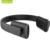 Qcy sets qcy50 cancelación de ruido auriculares de sonido de alta fidelidad auricular inalámbrico bluetooth 4.1 auriculares estéreo 3d para ios iphone 7 xiaomi