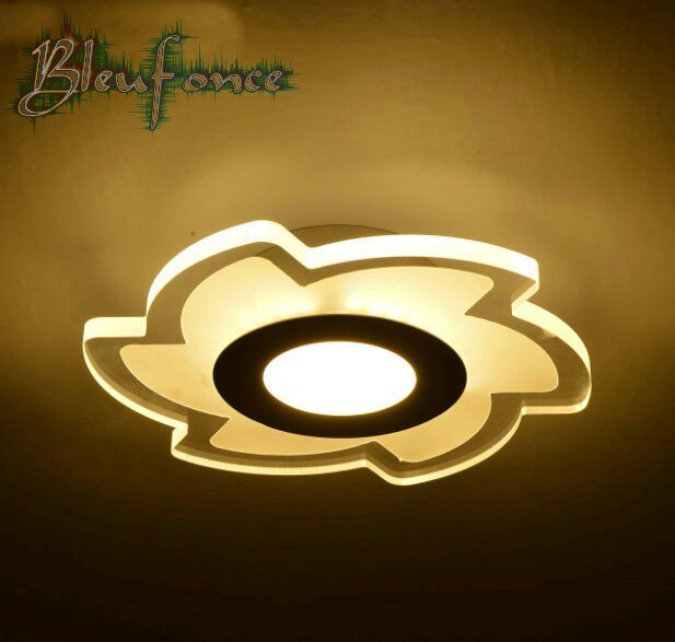 12w led wall lamp lamp minimalist lamp bedroom bedside for Minimalist bedroom lighting