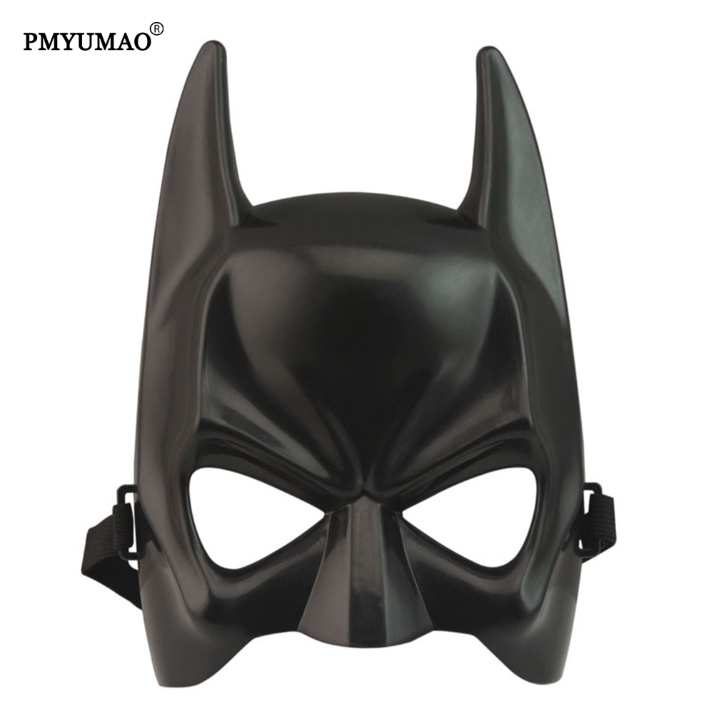 Compare Prices on Mask Party- Online Shopping/Buy Low Price Mask ...