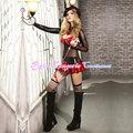 Mulher Polícia Cop Outfit Trajes de Fantasia de Halloween Vestido de Policial Sexy Traje Cosplay Mulher Sexy Lingerie Polícia do Dia Das Bruxas