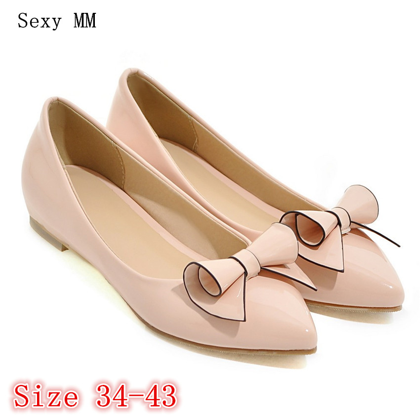 High Quality Wedges Women Oxfords Slip On Shoes Flats Woman Loafers Wedge Flat Shoes Plus Size 34 - 40 41 42 43High Quality Wedges Women Oxfords Slip On Shoes Flats Woman Loafers Wedge Flat Shoes Plus Size 34 - 40 41 42 43