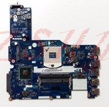 for lenovo ideapad G500S laptop motherboard LA-9902P 14