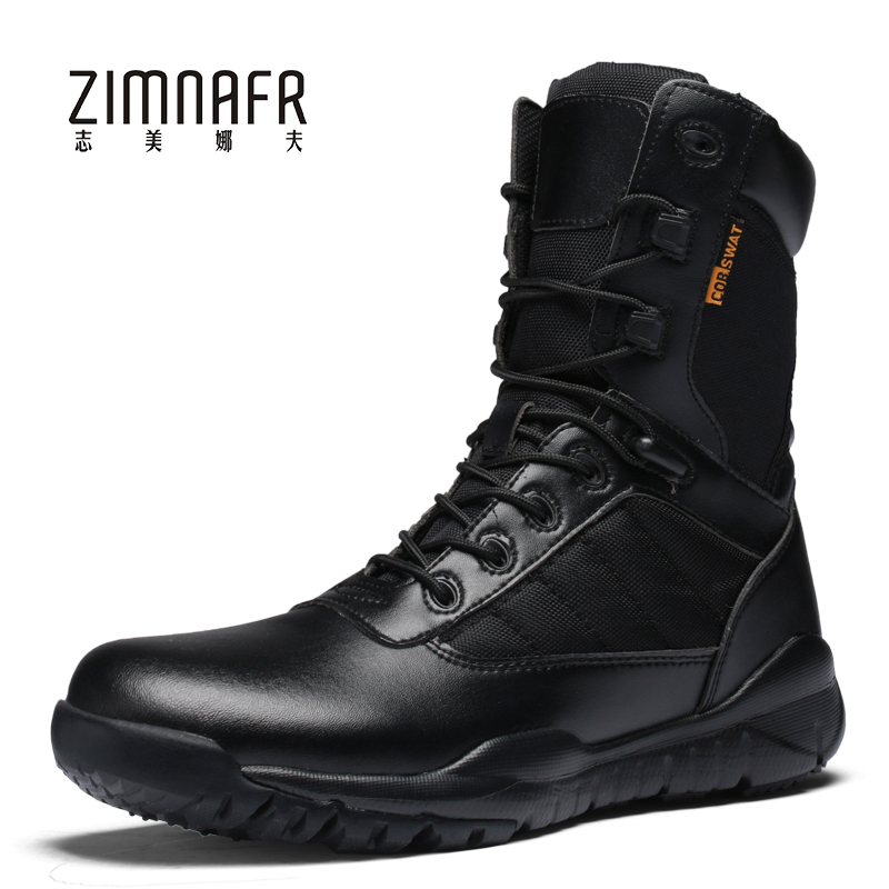 Popular Steel Toes Boots-Buy Cheap Steel Toes Boots lots from ...