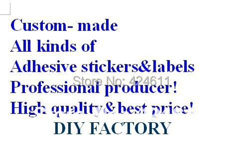 custom-made all kinds of adhesive tape,film,paper, logos,stickers,lables,tags,best price and best quality!