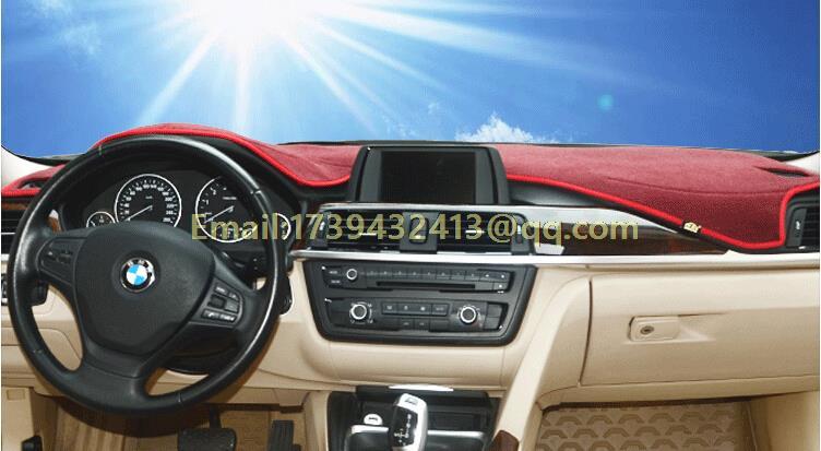 аксессуарлары үшін Hyundai Accent Verna Grand Starex - Автокөліктің ішкі керек-жарақтары - фото 4