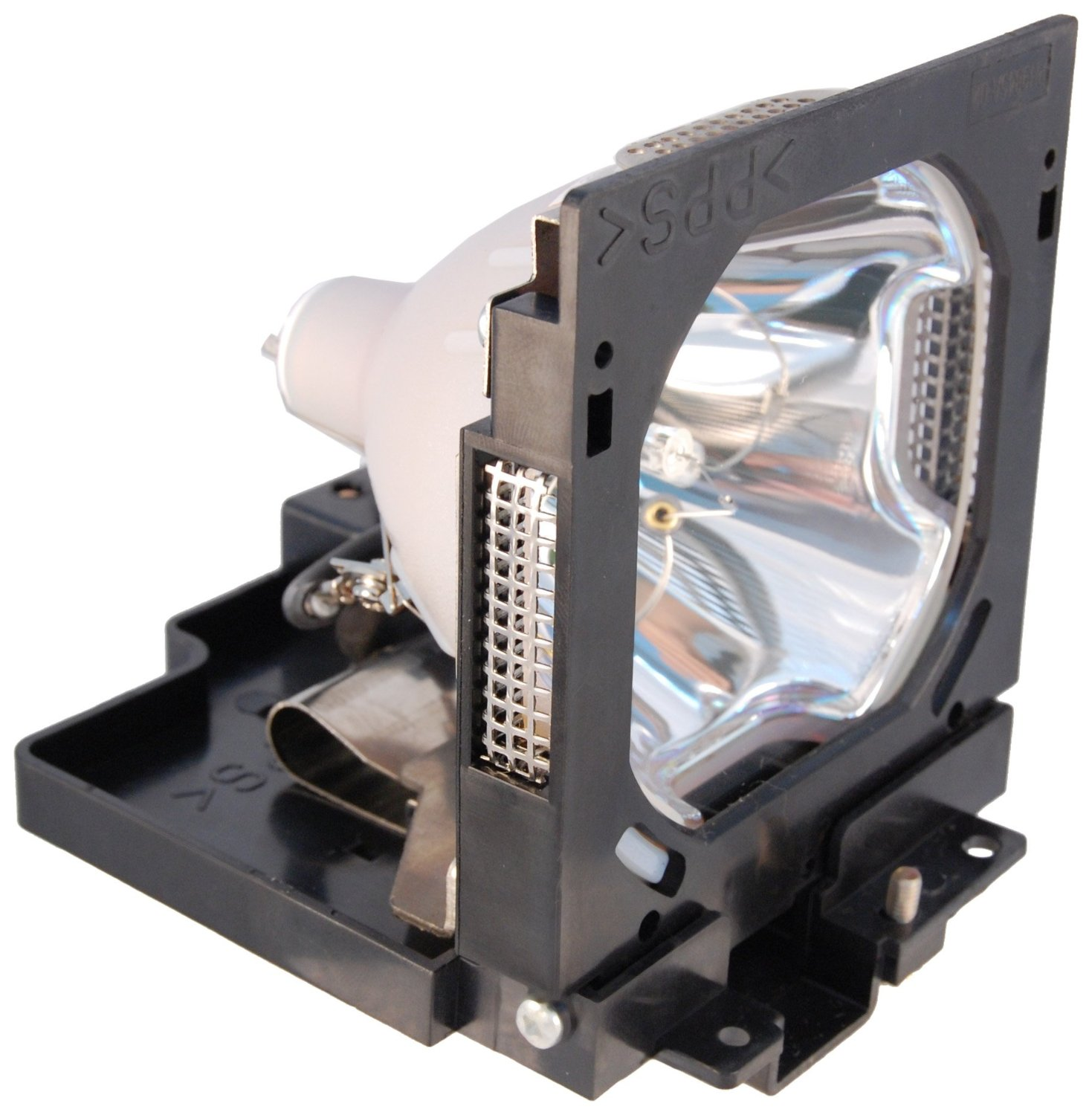 POA-LMP52 LMP52 610-3016047 for SANYO PLC-XF35 PLC-XF35L PLC-XF35N/Eiki LC-X5 LC-X5L/Christie LX65 Projector Lamp Bulb With CasePOA-LMP52 LMP52 610-3016047 for SANYO PLC-XF35 PLC-XF35L PLC-XF35N/Eiki LC-X5 LC-X5L/Christie LX65 Projector Lamp Bulb With Case