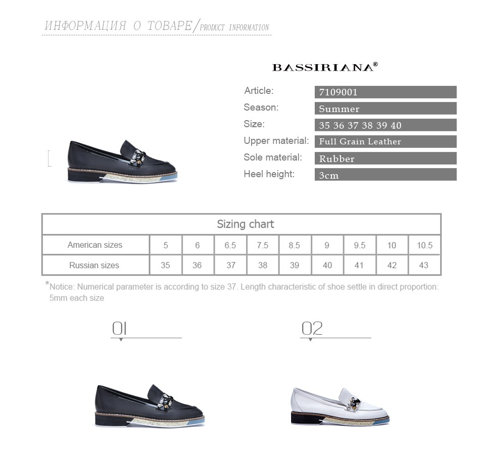 Kvaliteetsest lambanahast kingad