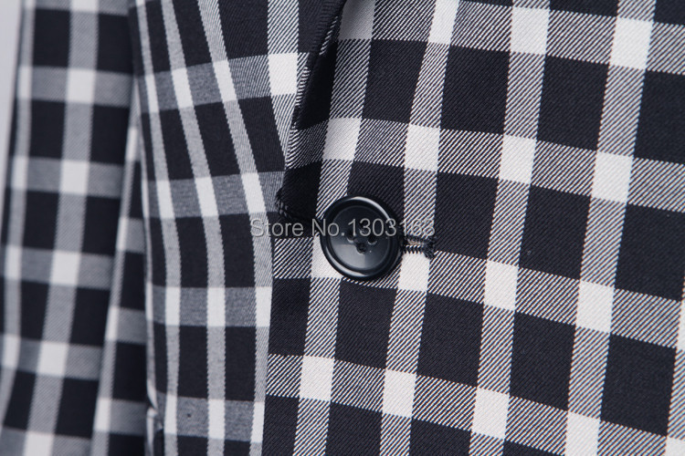 1404116254388_2014-New-Western-Style-Mens-Plaid-Business-Suits-XS-4XL-Formal-Suits-Homecoming-Suits-Wedding-Suits