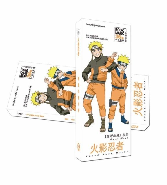 72 Gambar Naruto Di Buku Gambar Kekinian