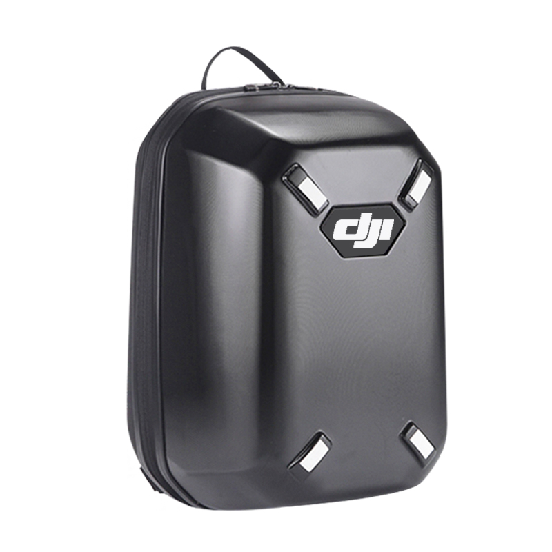 RC Drone DJI Phantom 4 Pro V2 0 Backpack Box Phantom 3 Standard Bag For Phantom