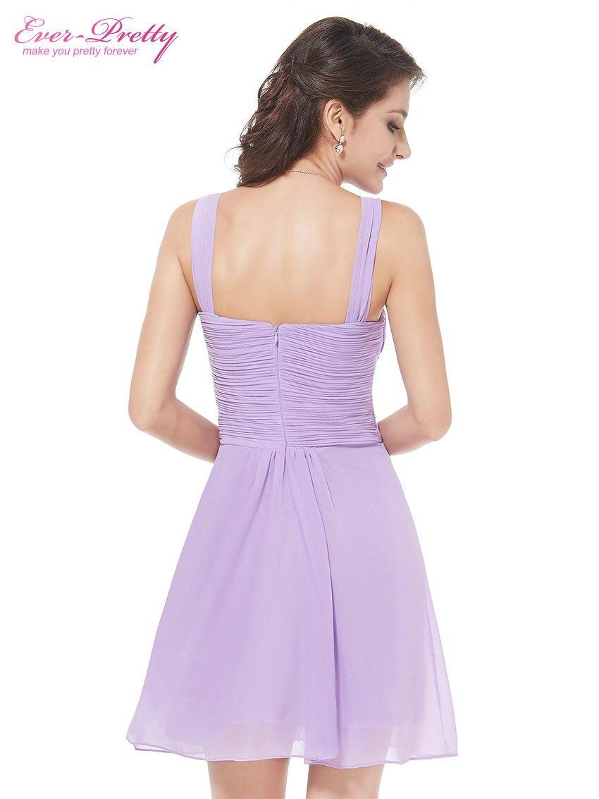 Hermosa Ventas Vestido De Dama Ornamento - Vestido de Novia Para Las ...
