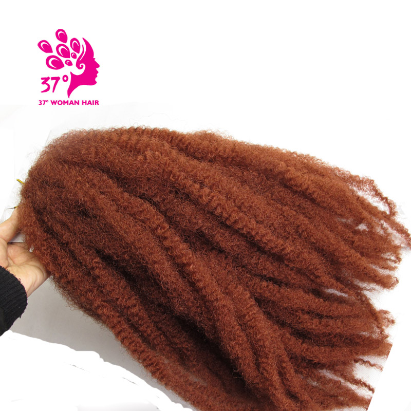 afro twist braid 350 (9)