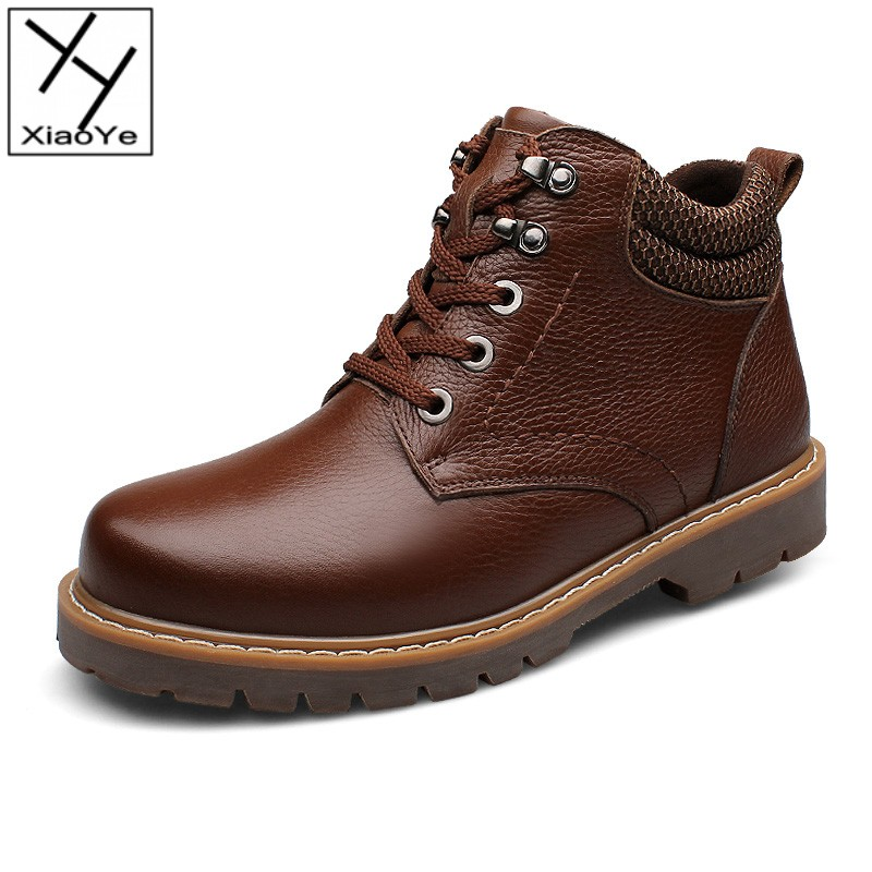 Work Boot Manufacturers Promotion-Shop for Promotional Work Boot ...