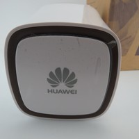 Huawei BM632 3 3 3 6G Wimax Wireless Indoor CPE Router