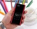 Venta E06S Mini Pocket Proyector DLP Con Android 4.4 WiFi Bluetooth HD1080P Proketor Projetor Para Negocio de Cine En Casa