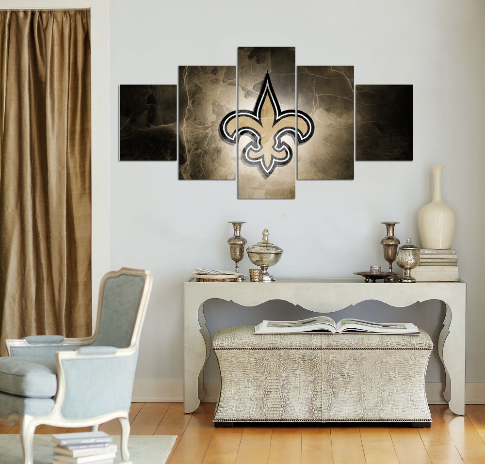 New Orleans Wall Decor popular new orleans art decor-buy cheap new orleans art decor lots