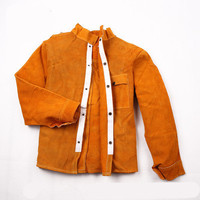 Heat resistant, wear resistant, fire resistant and flame retardant electric clothing.