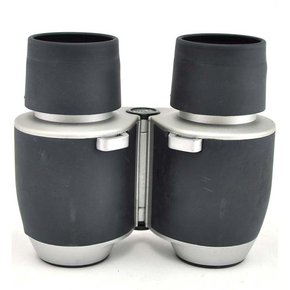 ФОТО Visionking 4x22 Individual Waterproof Fogproof Outdoor Camping Hunting Travelling Binoculars Telescopes For Travelling Hunting