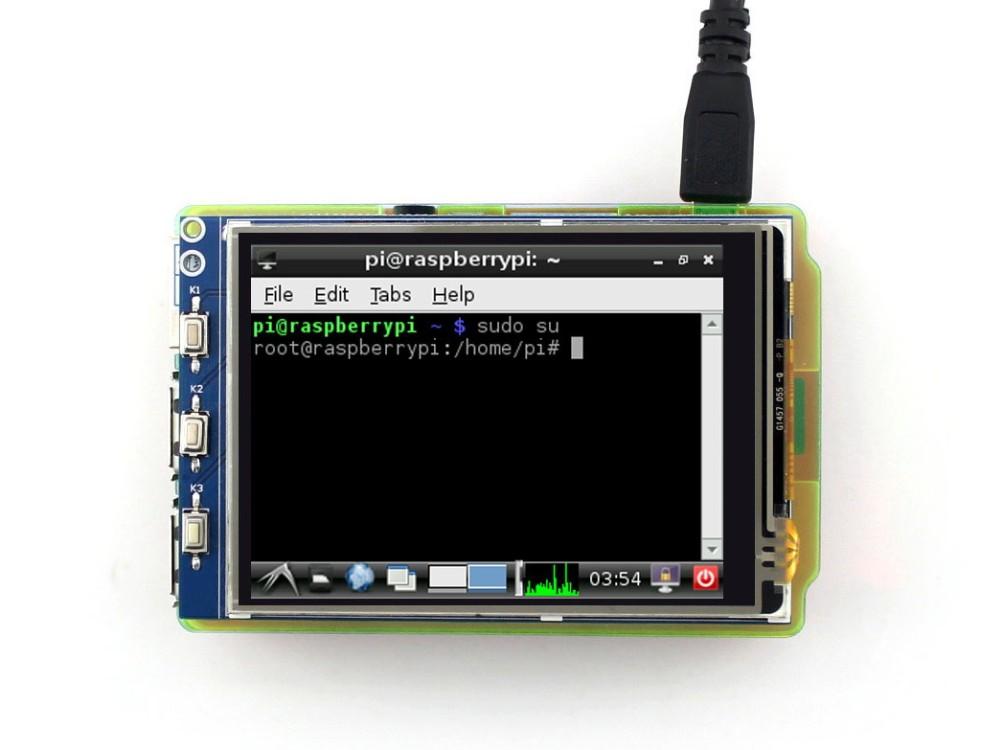 3.2inch-RPi-LCD-B-9