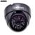 2.0 megapíxeles cámara Ip 1080 P Full HD de Onvif P2P Plug And Play Ir-cut Filter Cámara Securiy Red IP 2MP cámara