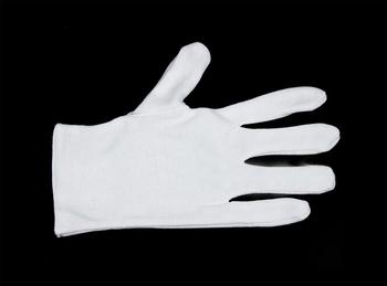 Magiczne rękawiczki ogień z rękawice oferują ogień z własnego dłoni rękawicy magiczne rekwizyty magiczne sztuczki 20 sztuk tanie i dobre opinie WHITE green Czerwony Niebieski YELLOW BOYS STARSZE DZIECI Silikon MIGAJĄCE Zniknięcie Profesjonalne Dla magików Etap
