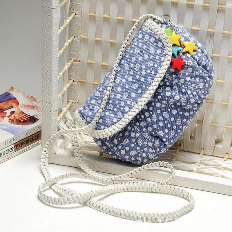 bolsa de lona bolsa de Exterior : Saco Contínuo