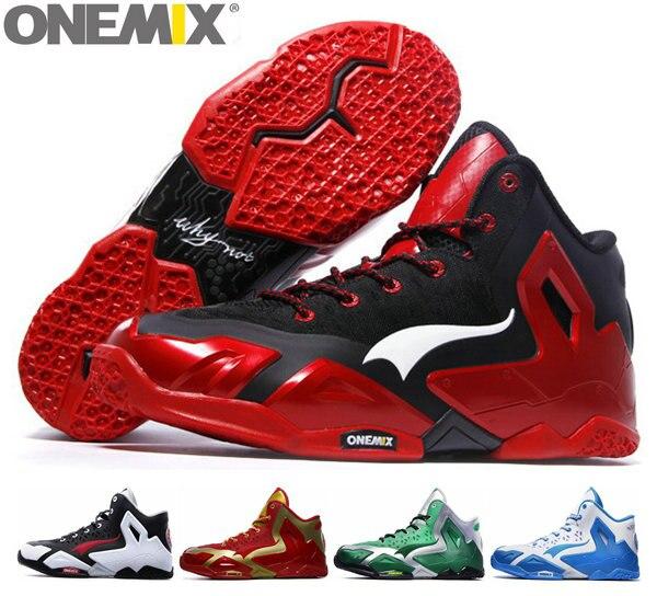 cheap basketball nike shoes